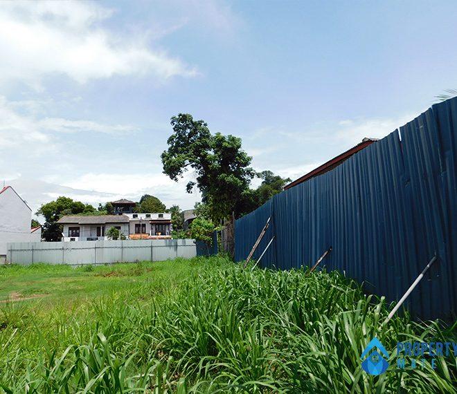 Land for sale in Sri Jayawardenepura 2