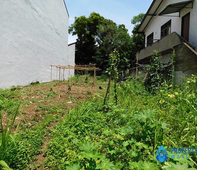 Land for sale in Sri Jayawardenepura 3