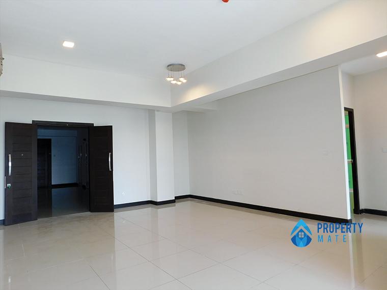 Luxury Apartment for Rent in Kelaniya