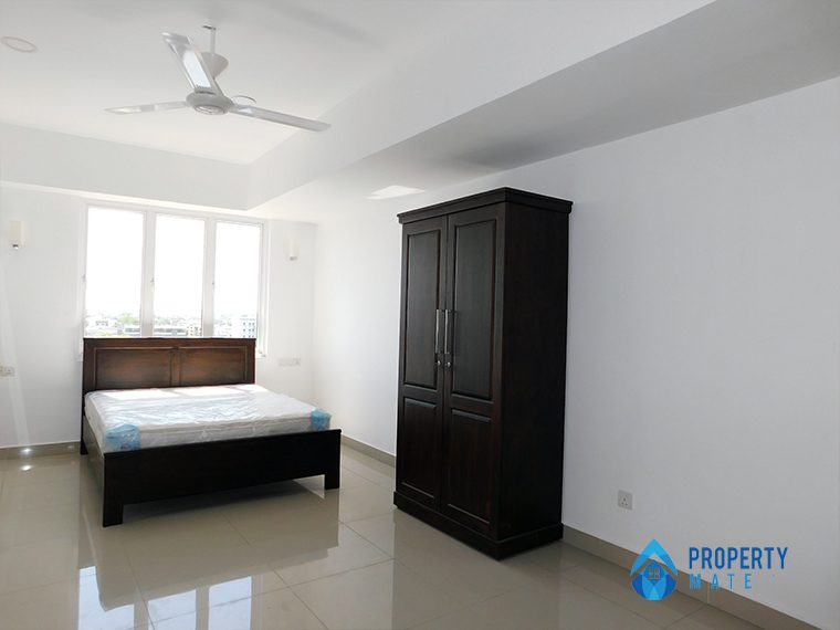 Luxury apartment for sale in Colombo 12 10