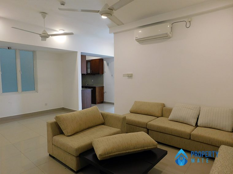Luxury apartment for sale in Colombo 12 11