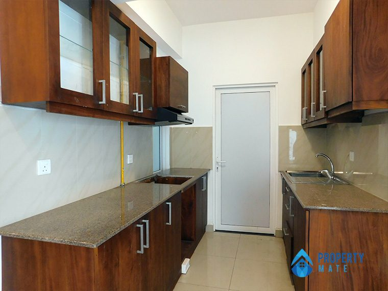 Luxury apartment for sale in Colombo 12 12