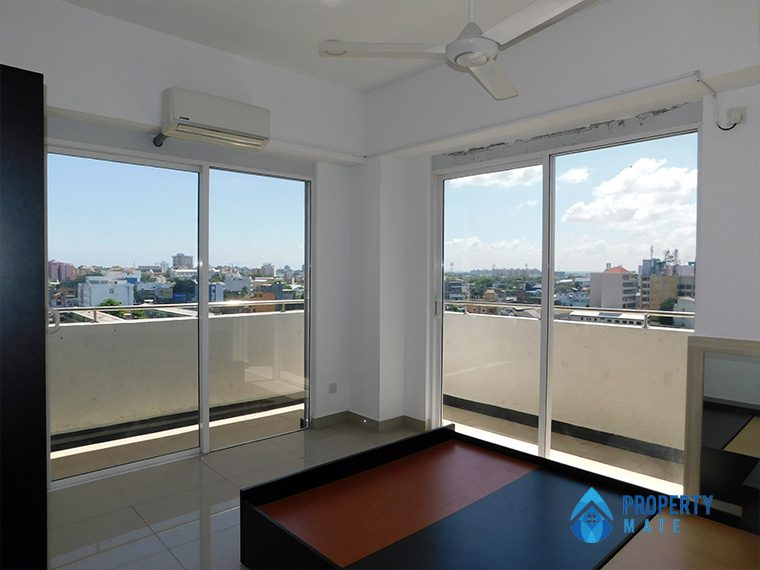 Luxury apartment for sale in Colombo 12 5