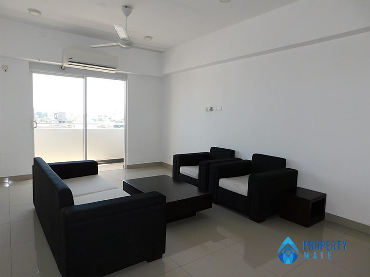Luxury apartment for sale in Colombo 12 7