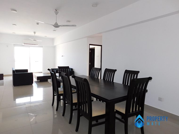 Luxury apartment for sale in Colombo 12 8