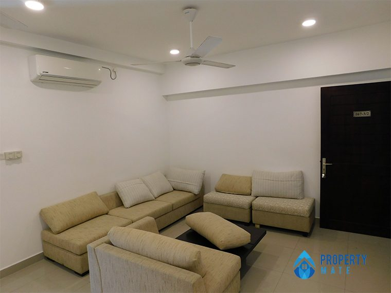 Luxury apartment for sale in Colombo 12 9