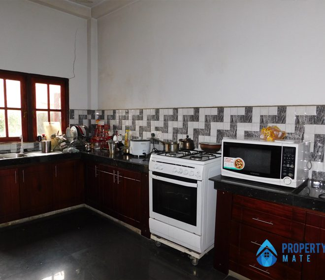 Two storey House for sale in Kadawatha 02