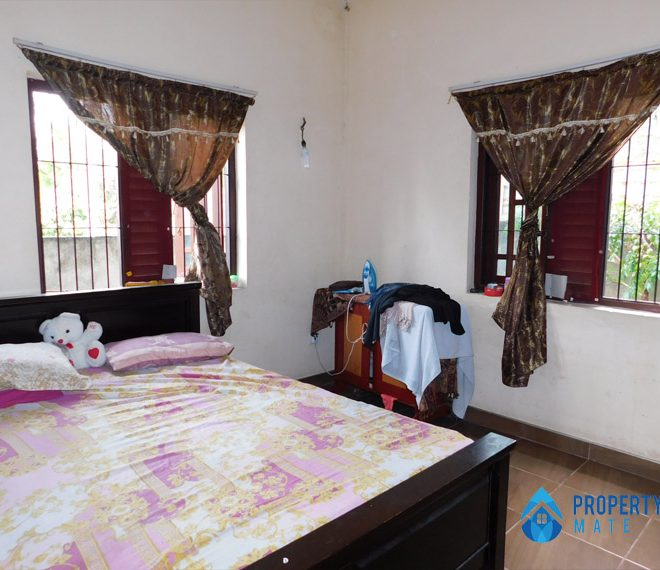 Two storey House for sale in Kadawatha 03