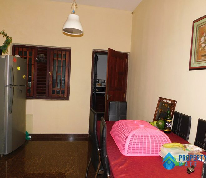 Two storey House for sale in Kadawatha 04