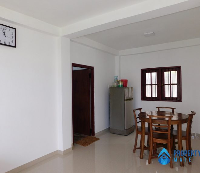 Two storey House for sale in Kandana 4