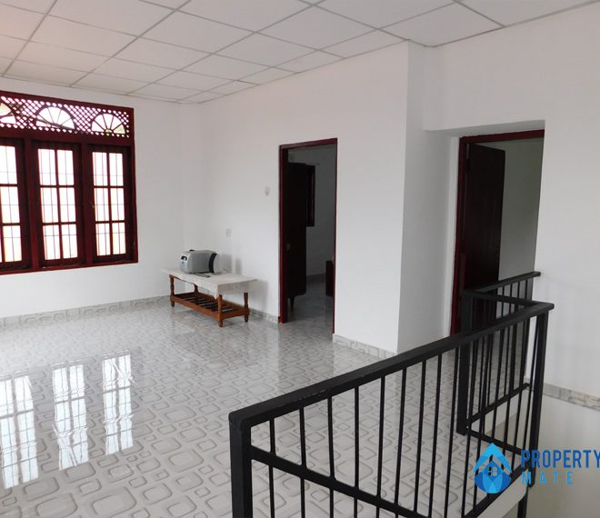 Two storey House for sale in Kandana 5