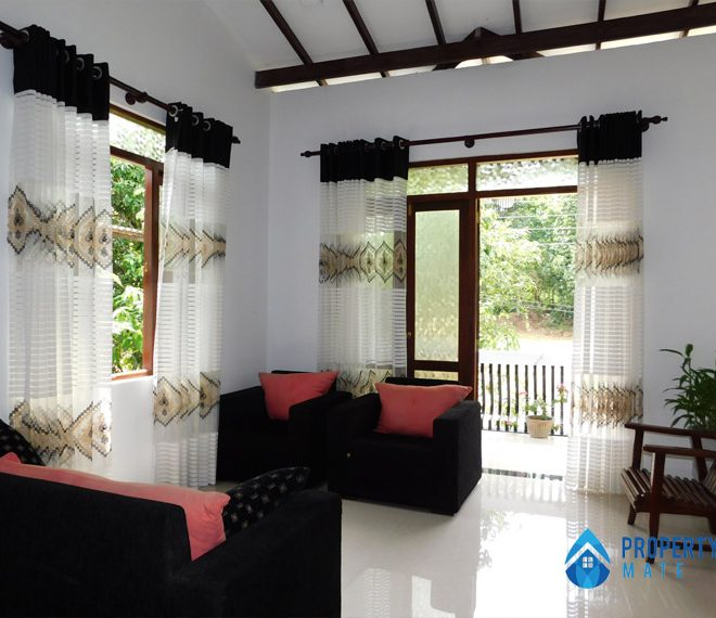 Two storey Luxury house for sale in Bandaragama Raigama 2