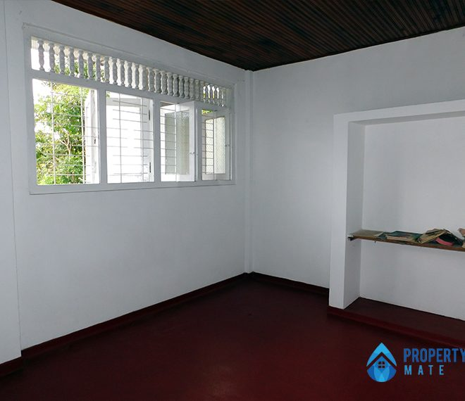 Two storey commercial property sale in Panadura 2