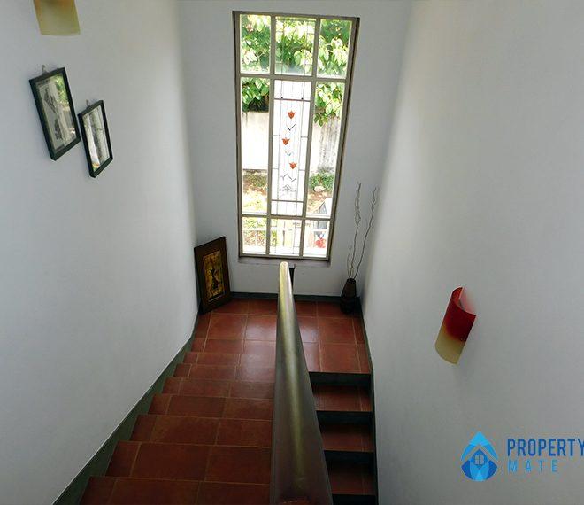 Two storey house for rent in Depanama Pannipitiya 2