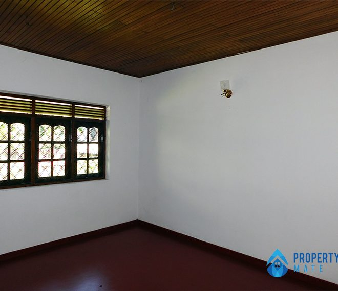 Two storey house for rent in Maharagama - Egodawattha 2