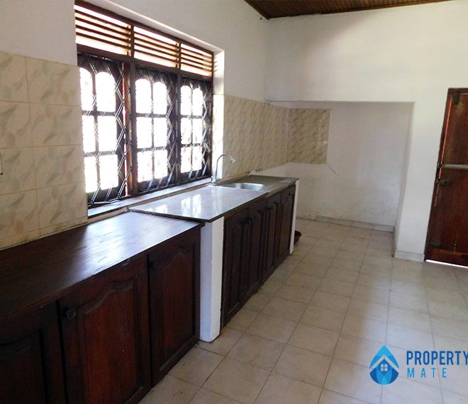Two storey house for rent in Maharagama - Egodawattha 4