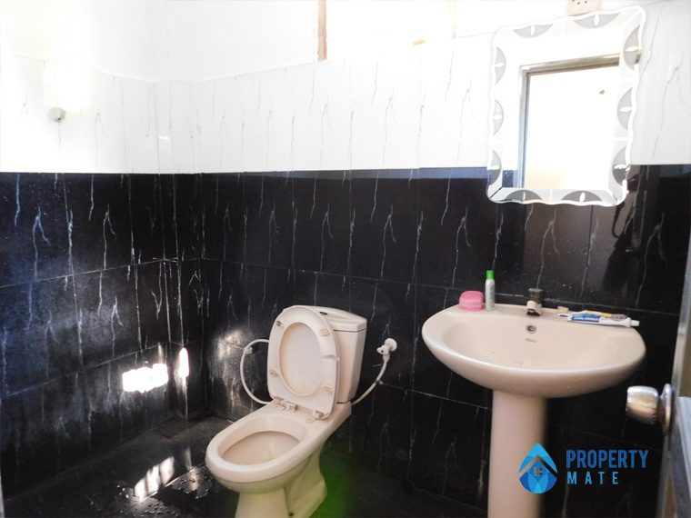 Two storey house for rent in Ragama 02
