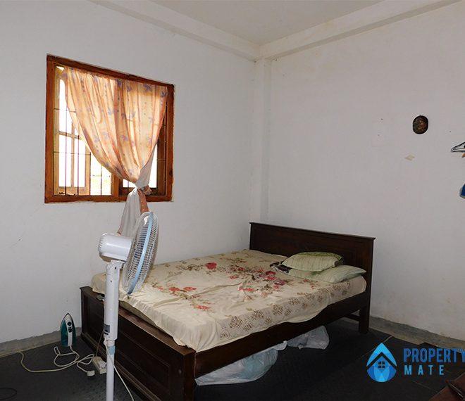 Two storey house for sale in Athurugiriya galwarusawa road 3
