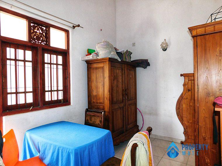 Two storey house for sale in Boralasgamuwa 3
