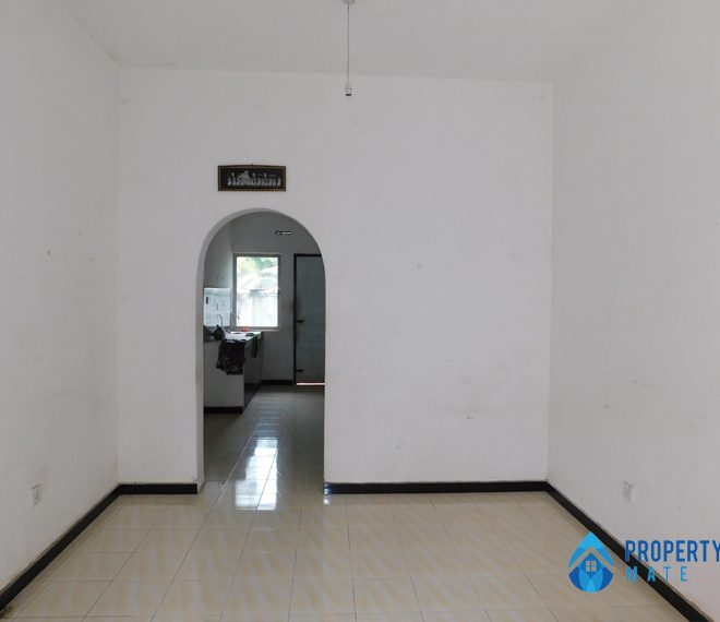 Two storey house for sale in Horana Munagama 01