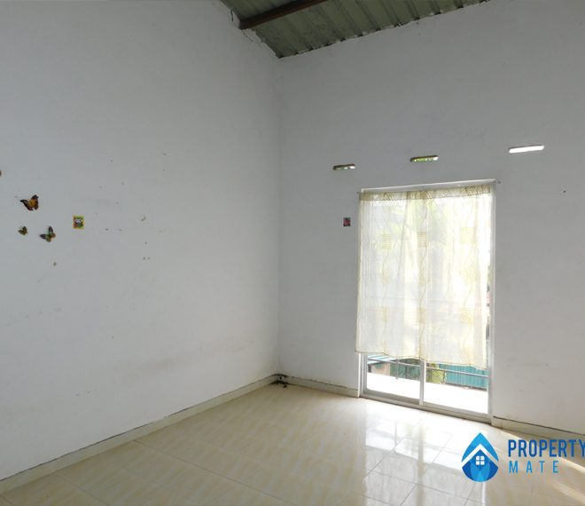 Two storey house for sale in Horana Munagama 02