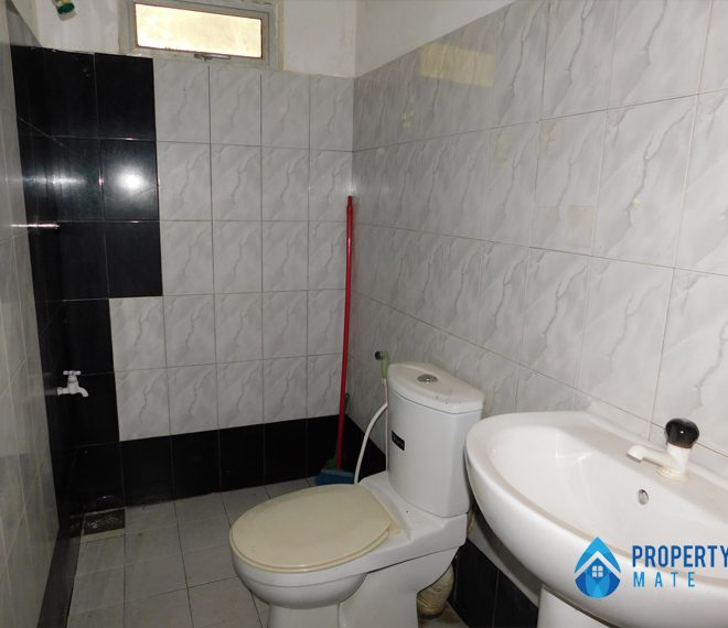 Two storey house for sale in Horana Munagama 03