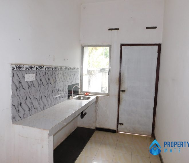 Two storey house for sale in Horana Munagama 04