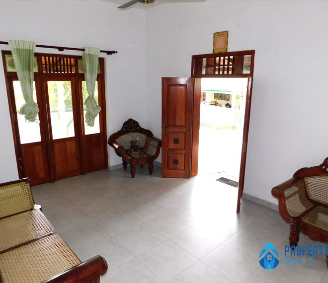 Two storey house for sale in Kottawa Amu Etamulla 2