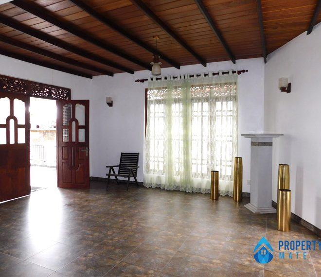 Two storey house for sale in Kottawa Amu Etamulla 3