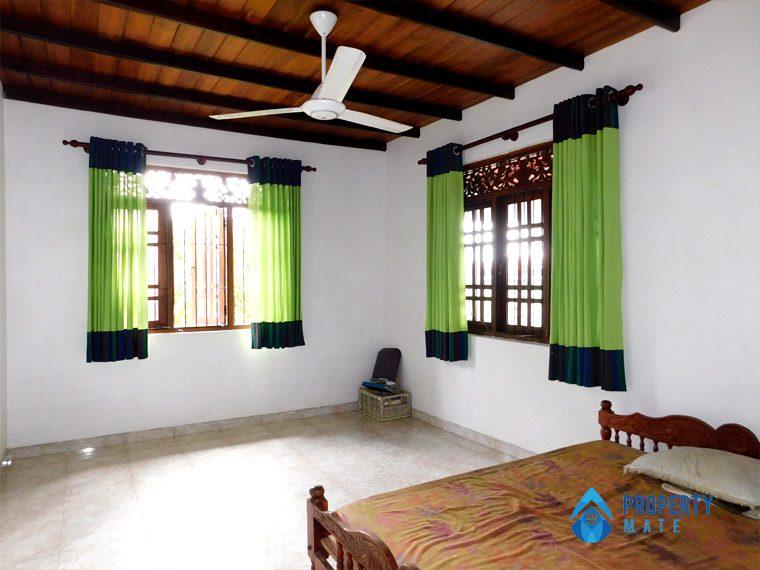 Two storey house for sale in Kottawa Amu Etamulla 4
