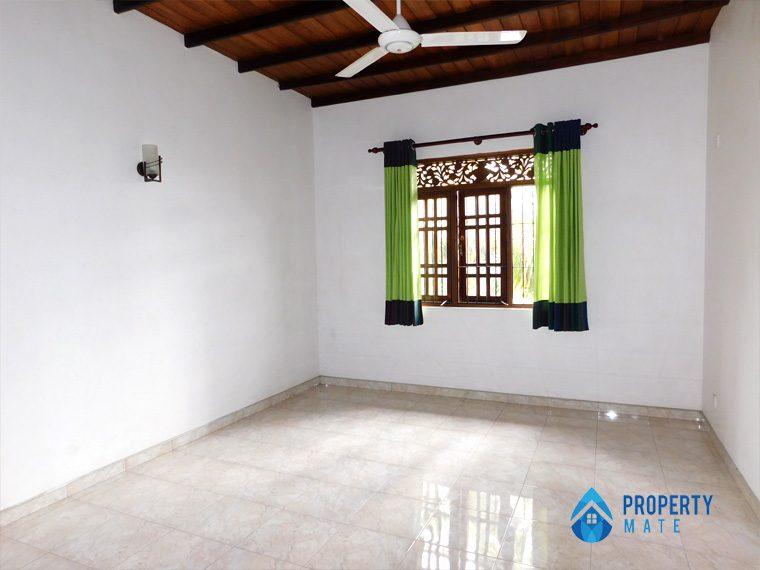 Two storey house for sale in Kottawa Amu Etamulla 5
