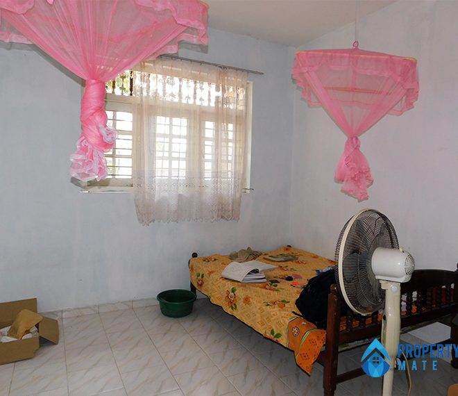 Two storey house for sale in Maharagama dambahena road 4