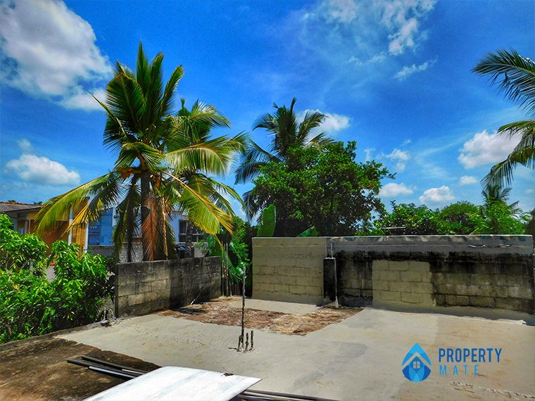 Two storey house for sale in Malabe town 4