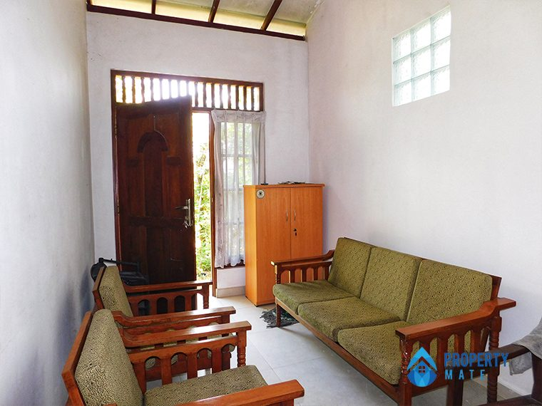 Two storey house for sale in Malabe town 5