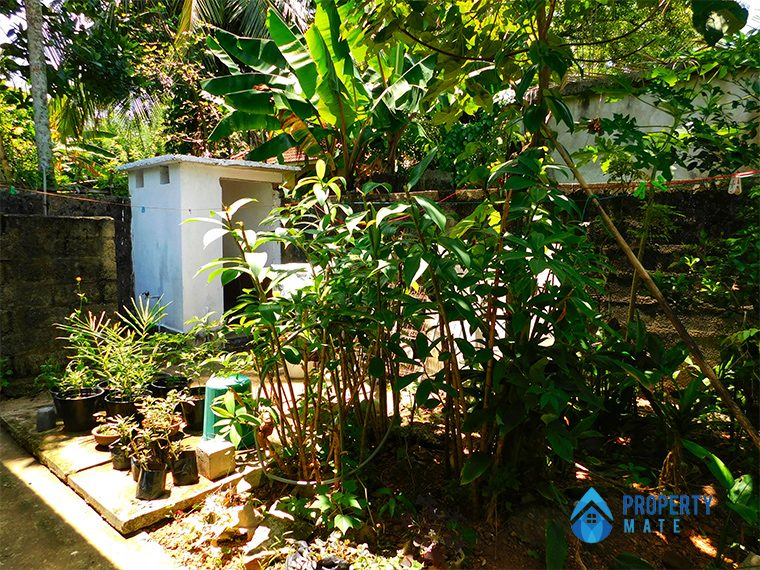 Two storey house for sale in Malabe town 7