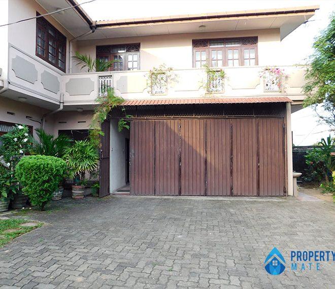 propertymate_lk_annex_for_rent_kottawa_feb_4-1