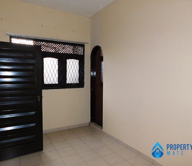 propertymate_lk_annex_for_rent_kottawa_feb_4-2