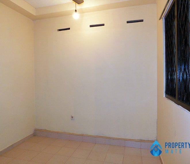 propertymate_lk_annex_for_rent_kottawa_feb_4-3