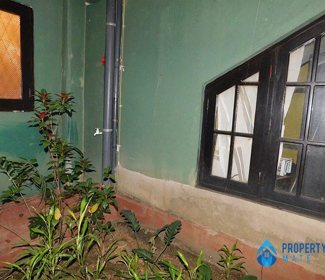 propertymate_lk_annex_for_rent_kottawa_feb_4-4