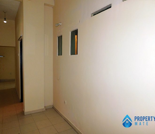 propertymate_lk_annex_for_rent_kottawa_feb_4-5