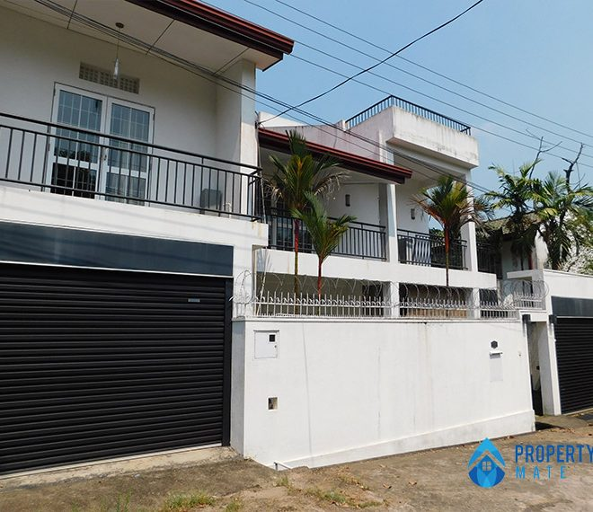 propertymate_lk_house_for_rent_malabe_feb_11-1