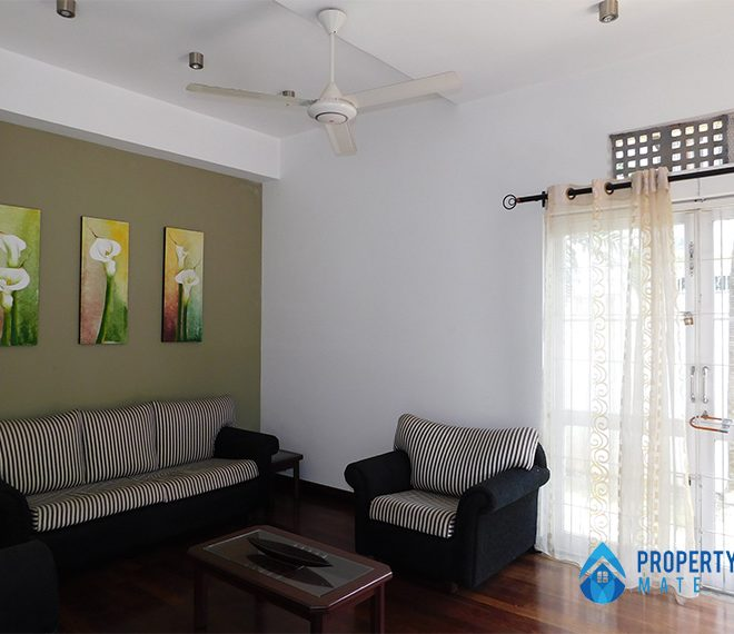 propertymate_lk_house_for_rent_malabe_feb_11-10