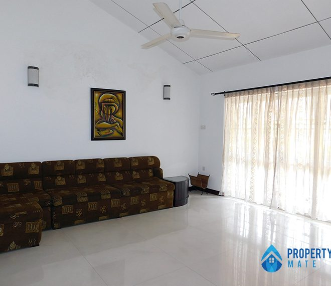 propertymate_lk_house_for_rent_malabe_feb_11-2