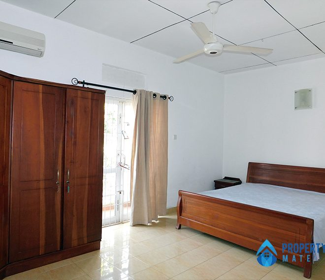 propertymate_lk_house_for_rent_malabe_feb_11-3