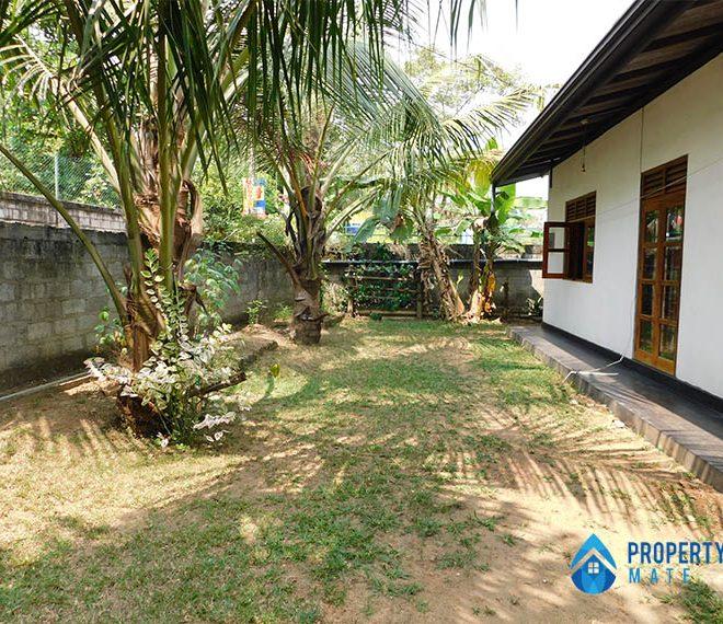 propertymate_lk_house_for_sale_piliyndala_feb_4-1