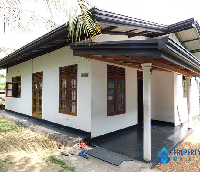 propertymate_lk_house_for_sale_piliyndala_feb_4-2