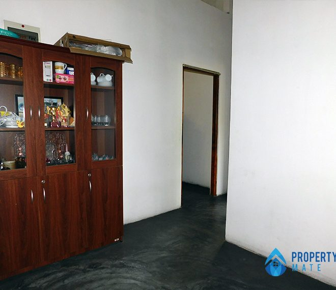 propertymate_lk_house_for_sale_piliyndala_feb_4-3