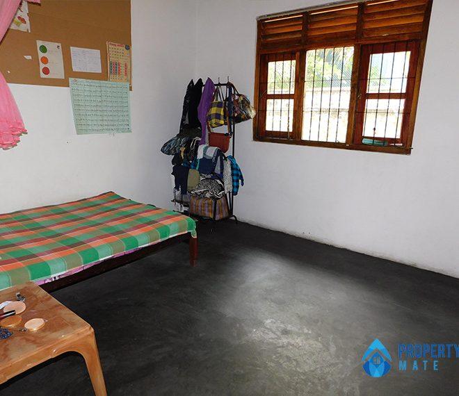 propertymate_lk_house_for_sale_piliyndala_feb_4-4
