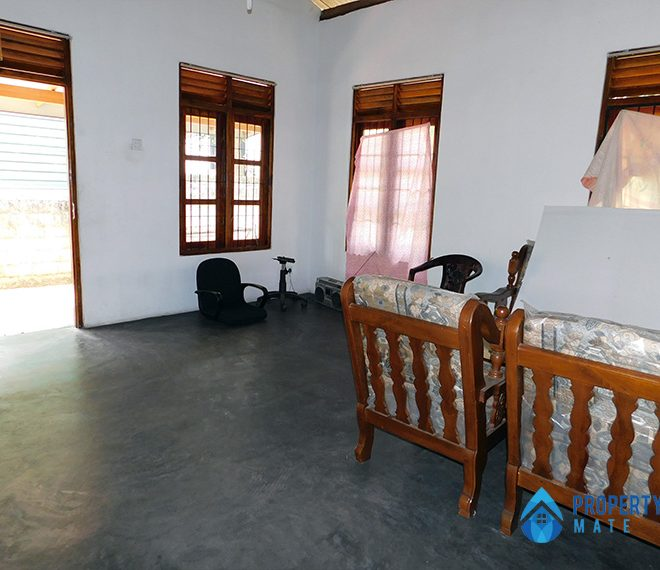 propertymate_lk_house_for_sale_piliyndala_feb_4-5