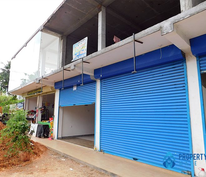 propertymate_lk_shope_for_rent_homagama_feb_4-1